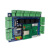 Wiegand TCP/IP Two Doors Access control Panel Access Control Board