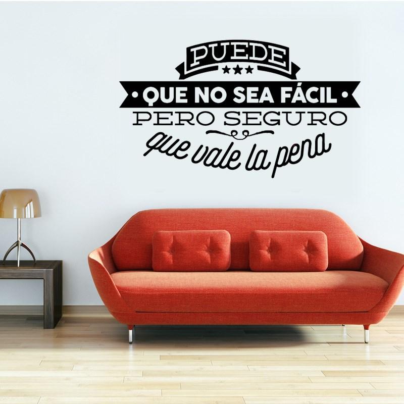 sticker wallpaper home decor - photo #15