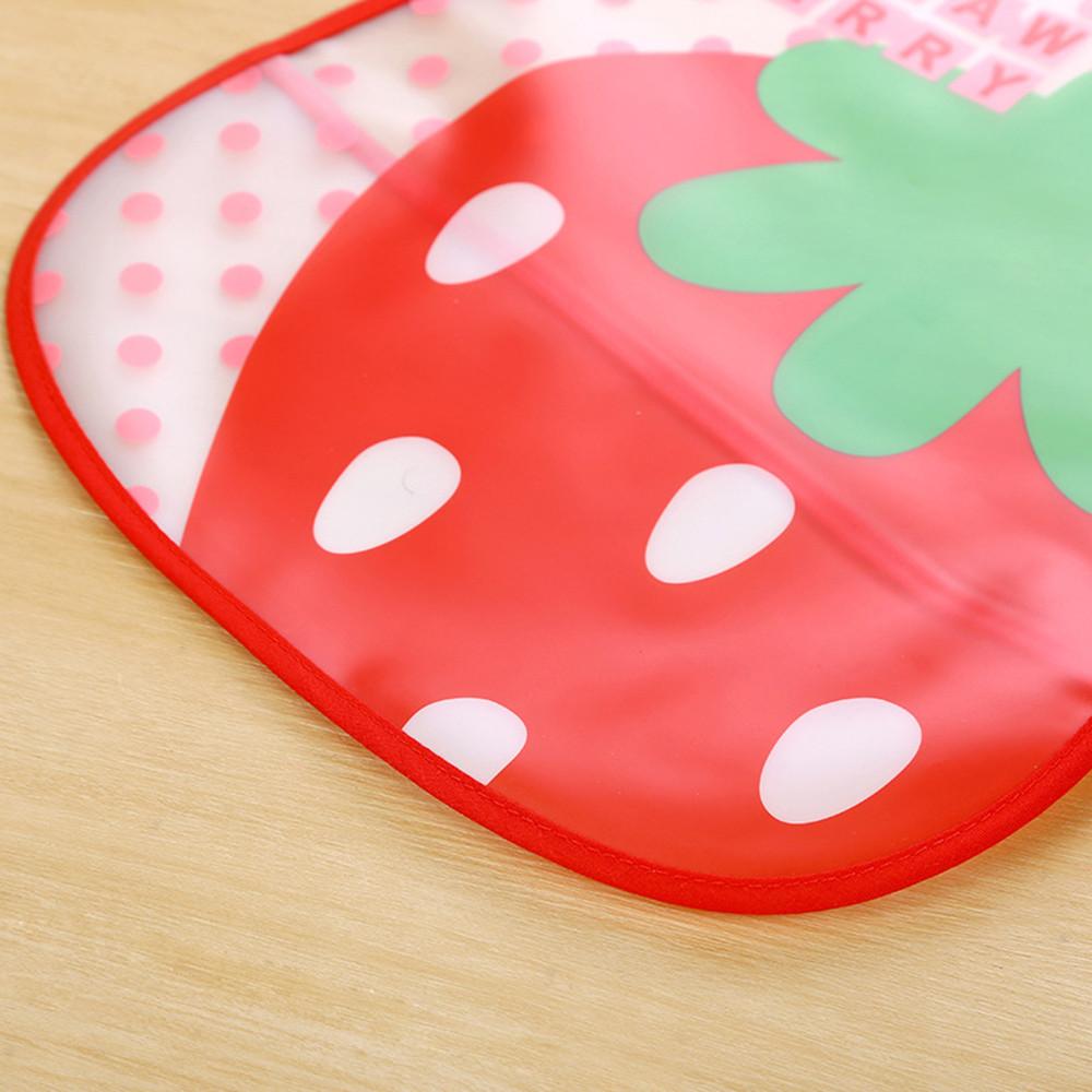 MUQGEW Mouth To Baby Cloth Baby Waterproof Cute Kid Infant Bibs Baby Soft Cartoon Bib Waterproof Saliva Dripping Bibs - AliExpress - 웹