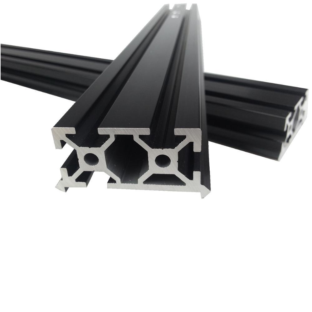 6061 t6 cnc deep hole drilling machine / OEM cnc lathe turning aluminum / v-slot aluminum profile cnc
