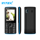 Direct Supply From China Phone,Oem Sip Thin Mobile 2.4Inch Feature Phone,Sell 2G Classic Sample Phone Chinese Prices