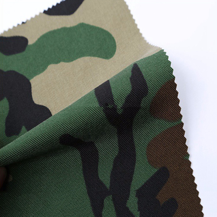 Интернет-магазин, Высококачественная камуфляжная ткань из полиэстера с ПВХ/ПУ покрытием, 1680D, Рипстоп, продажа в Бразилию