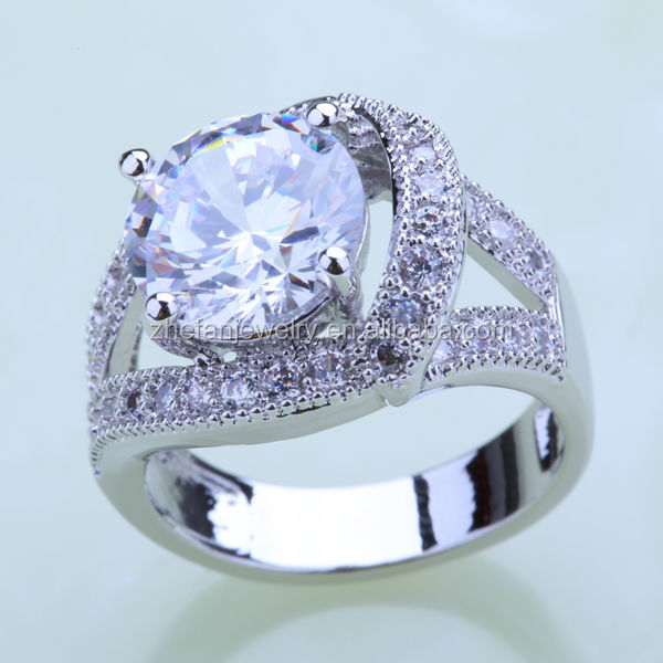 Wedding Rings South Africa Sterns Gallery