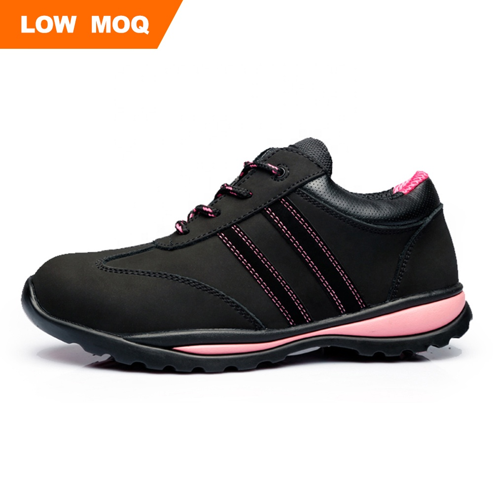 Wenzhou Wholesale Women Safety Sport Shoes Ladies - Buy Safety Shoe Price,Steel Toe Safety Shoes,Lady Shoes Product on Alibaba.com