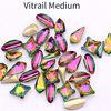 Vitrail Medium