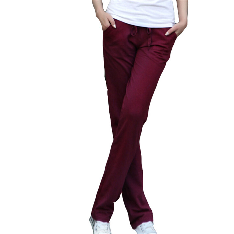 Find dance trousers for women at ShopStyle. Shop the latest collection of dance trousers for women from the most popular stores - all in one place.