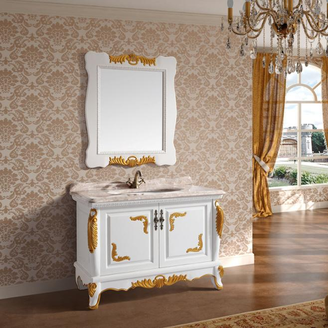 Wooden Cheap Lowes Bathroom Vanity Combo Model No Gb 034 Buy Lowes Bathroom Vanity Combo 30 Inch Bathroom Vanity Combo 18 Vanity Combo Product On Alibaba Com