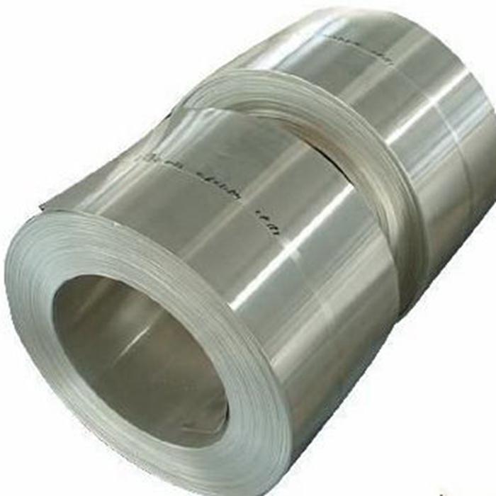 Горячая Распродажа нержавеющая сталь 410 409 430 201 304 Катушка/полоса/лист/круглая 1,4301 нержавеющая сталь