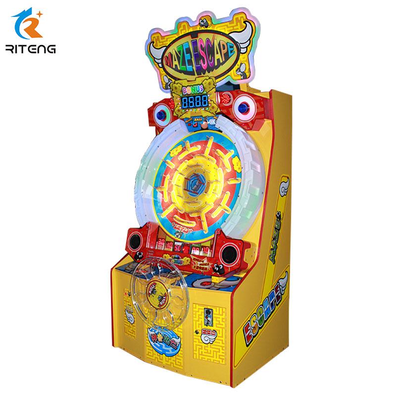 Автоматы игровые побег казино для отмывания денег
