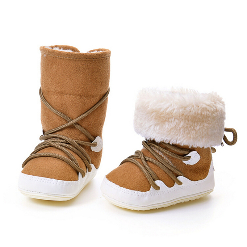 Snow Boots Online | Coltford Boots