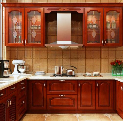 Cherry Red Kitchen Cabinets Cheap Kitchen Sink Cabinets Kitchen Accessories Buy Cherry Red Kitchen Cabinets Cheap Kitchen Sink Cabinets Kitchen Accessories Product On Alibaba Com