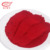 100% strength uniform powder dyestuff acid red 18 acid red 3R