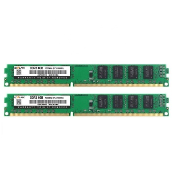 Factory Price Full Tested Workable Desktop Ram DDR All Compatible PC3 10600 1333MHz LONGDIMM Memoria 4GB DDR3 Ram