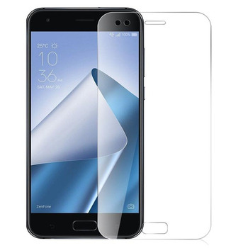 High Quality 0.26mm 2.5D Tempered Glass Screen Protector for Huawei Honor 6 Plus/P8/P9/Mate S/Mate 8/Honor 6x/Mate 9 Lite/5X/4C