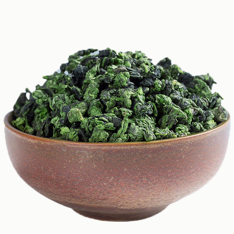 Best Selling High Quality Oolong Tea Price - 4uTea | 4uTea.com