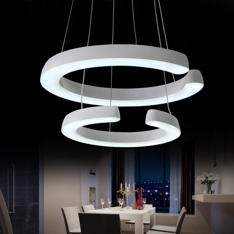 lampadari ingresso ikea design casa creativa e mobili ispiratori. Black Bedroom Furniture Sets. Home Design Ideas