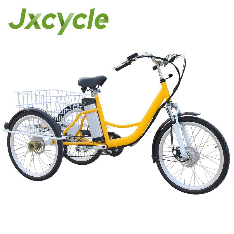 Buy Adult Tricycle 82