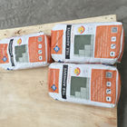 Ceramic lanka tile flooring Adhesive glue and grout cement mortar