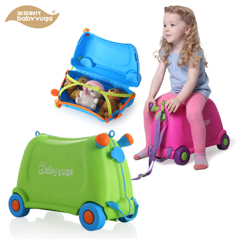 2016 New Baby Products Children Travel Trunk Buy Good Baby Child Products Children Travel Trunk Europe Baby Products Product On Alibaba Com
