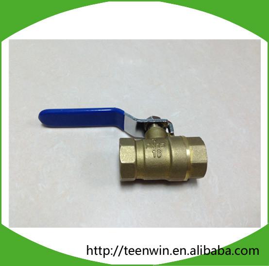 Лидер продаж, предохранительный клапан для биогаза для бытовой биогазовой установки/переварщика