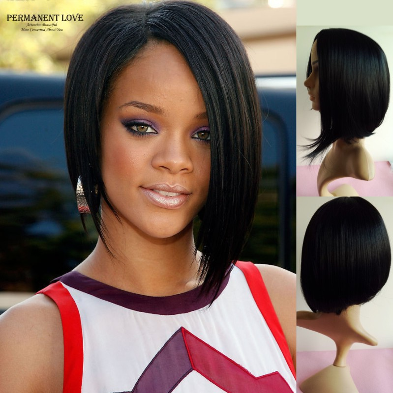 Phenomenal Natural Hair Wig Styles Wigs Trends Mode Hairstyle Inspiration Daily Dogsangcom