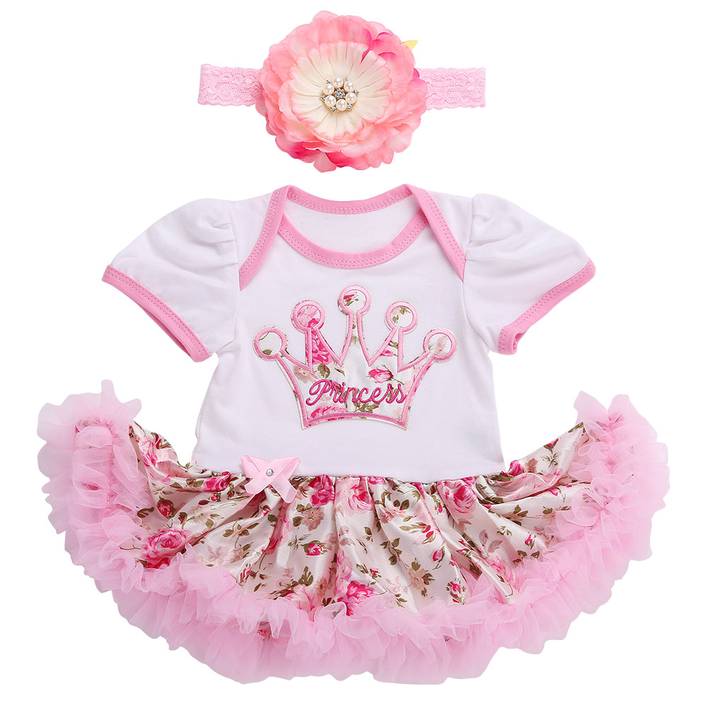 Babyshop was founded in with vision of building the best online store in the We ship worldwide · High-quality brands · For children up to 10 yr. · Excellent service.