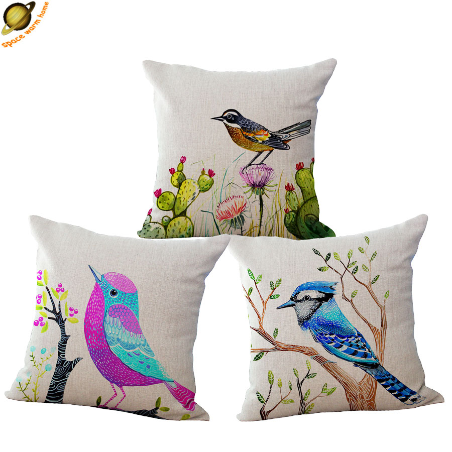 online buy wholesale cheap small pillows from china cheap small pillows wholesalers. Black Bedroom Furniture Sets. Home Design Ideas