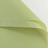 081 Lime Juice