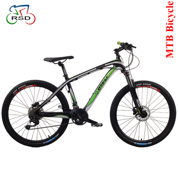 china wholesale suppliers mountain bike,28 inch mountain bike philippines,alibaba taobao discount mountain bikes