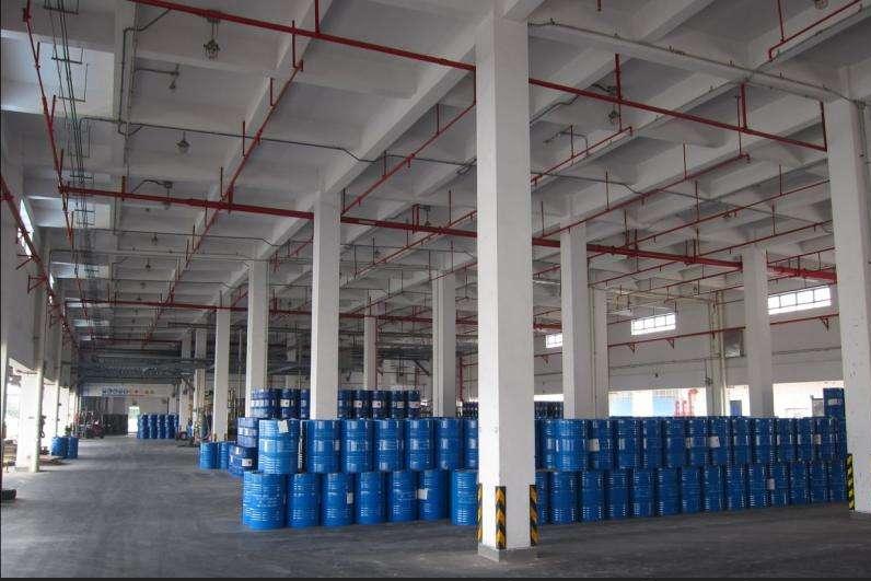 Биодизель метилового эфира жирных кислот UCOME/низкосерный стандарт B100 для продажи