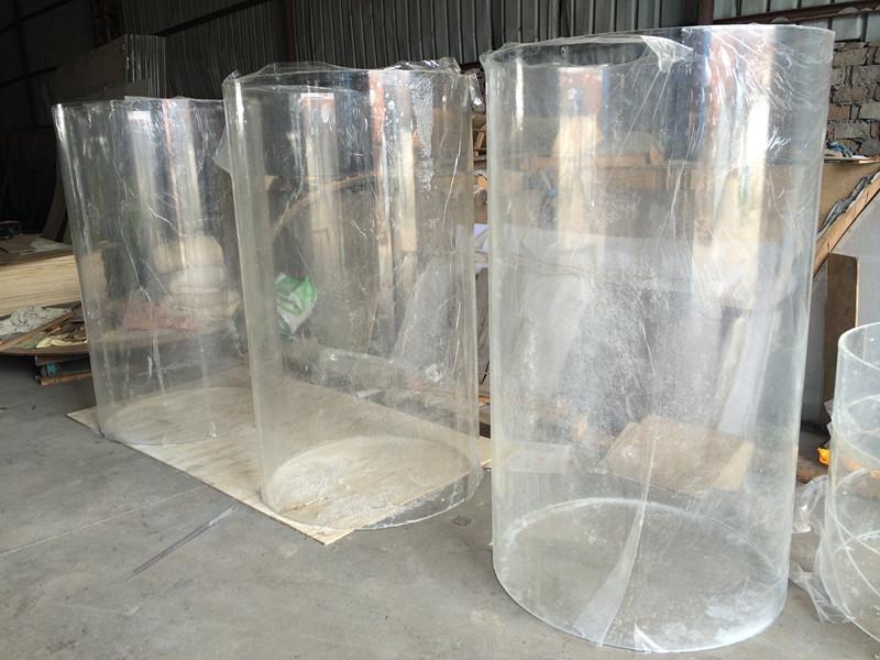 Aquarium Cylindrique Buy Aquarium Cylindrique Plexiglass