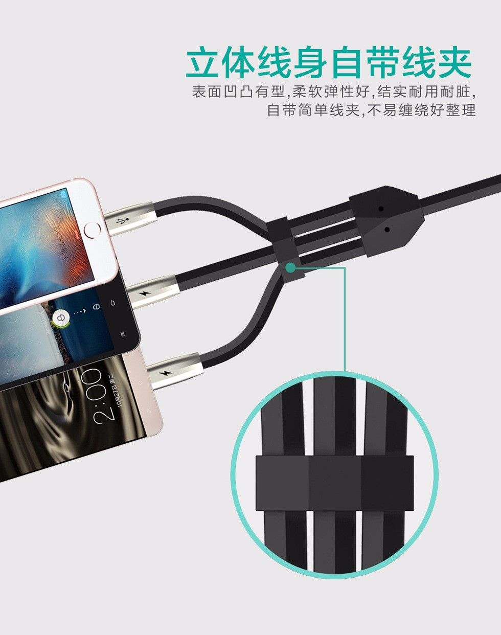 Iphone 5 Charger Wiring Diagram Quality Iphone Car Charger Walmart