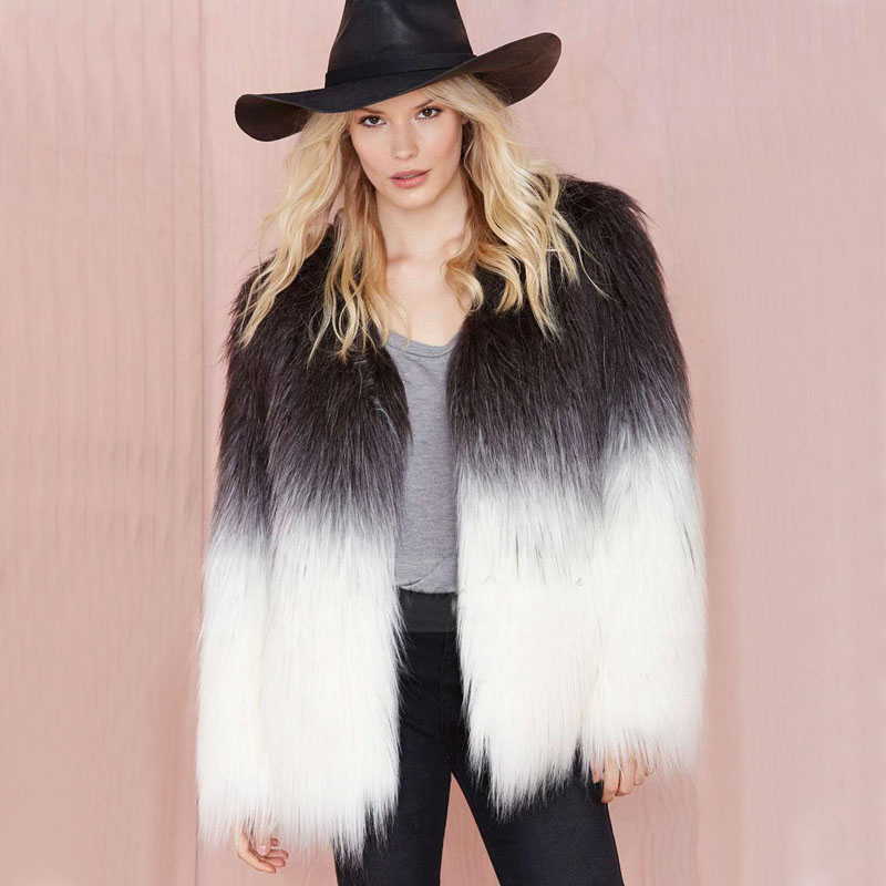Find a great selection of women's fur coats & faux fur at rusticzcountrysstylexhomedecor.tk Shop top brands like Trina Turk, Moose Knuckles & more. Free shipping & returns.