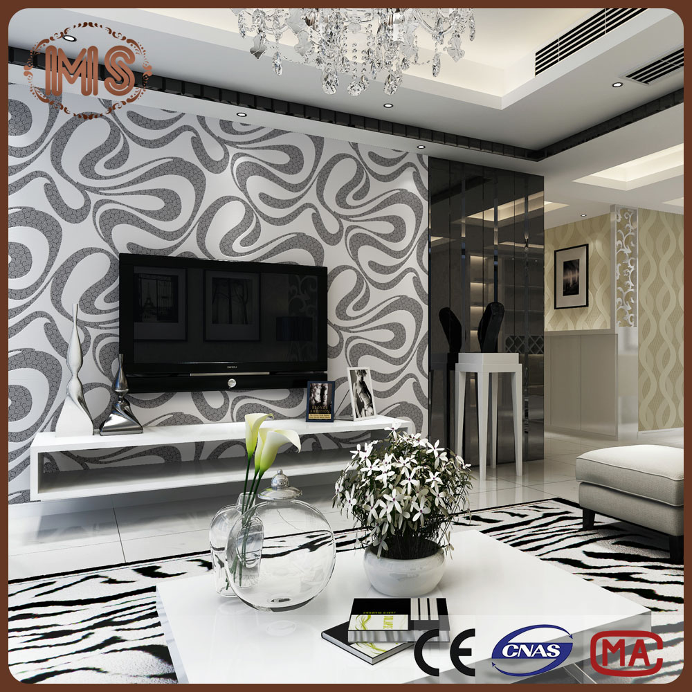 3d Wallpaper Home Decor 3d Board 3d Wallpaper 3d Wall Covering Buy Home Decor 3d Board 3d Wallpaper 3d Wall Covering Decorative 3d Wall Panels Product On Alibaba Com
