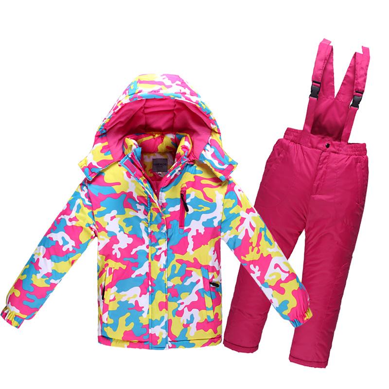Cappotto ragazza adolescente inverno