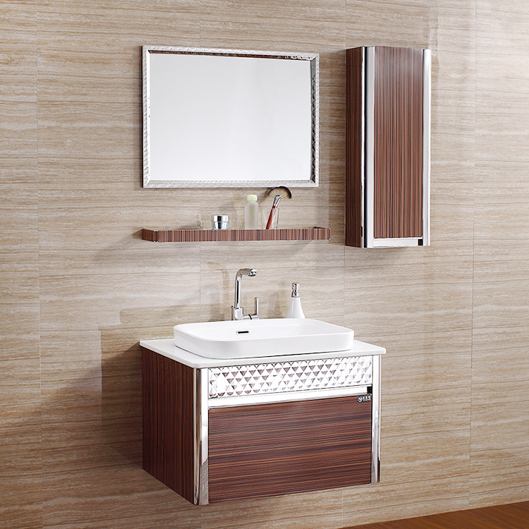 Foshan Factory Low Price Single Sink Cabinet Bathroom Vanity 079 Buy Bathroom Sink Vanity Single Sink Cabinet Bathroom Vanity Product On Alibaba Com