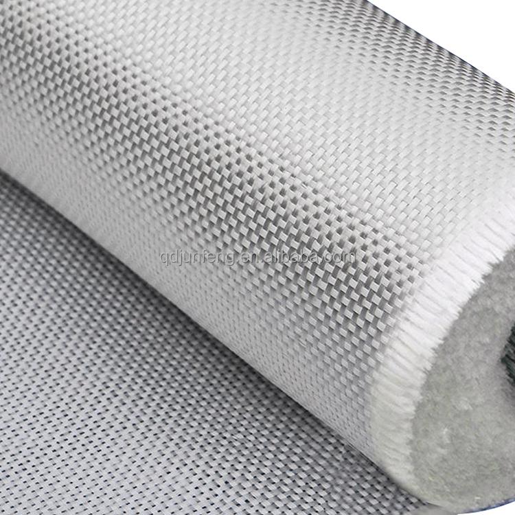Китайская фабрика, теплоизоляция, стекловолоконная ткань, стекловолоконная ткань, рулоны ткани