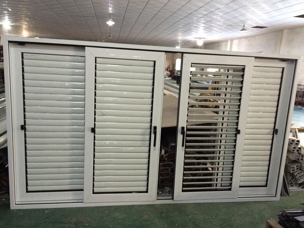 ovale en aluminium volet coulissant fen tre persiennes fen tre coulissante store portes id. Black Bedroom Furniture Sets. Home Design Ideas