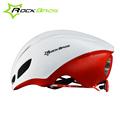 RockBros Professional Jet Propelled Cycling Helmet Women Men Ultralight Integrally Molded MTB Road Bike Bicycle Helmet