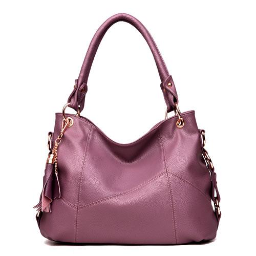 Lanzhixin женские сумки-мессенджеры для женщин новая дизайнерская сумка ретро тоут сумки через плечо сумки с верхней ручкой винтажные Bolsa Feminina ...(Китай)