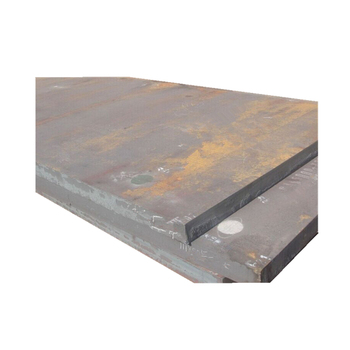 carbon steel sheet 1030 kg A36 price China supplier