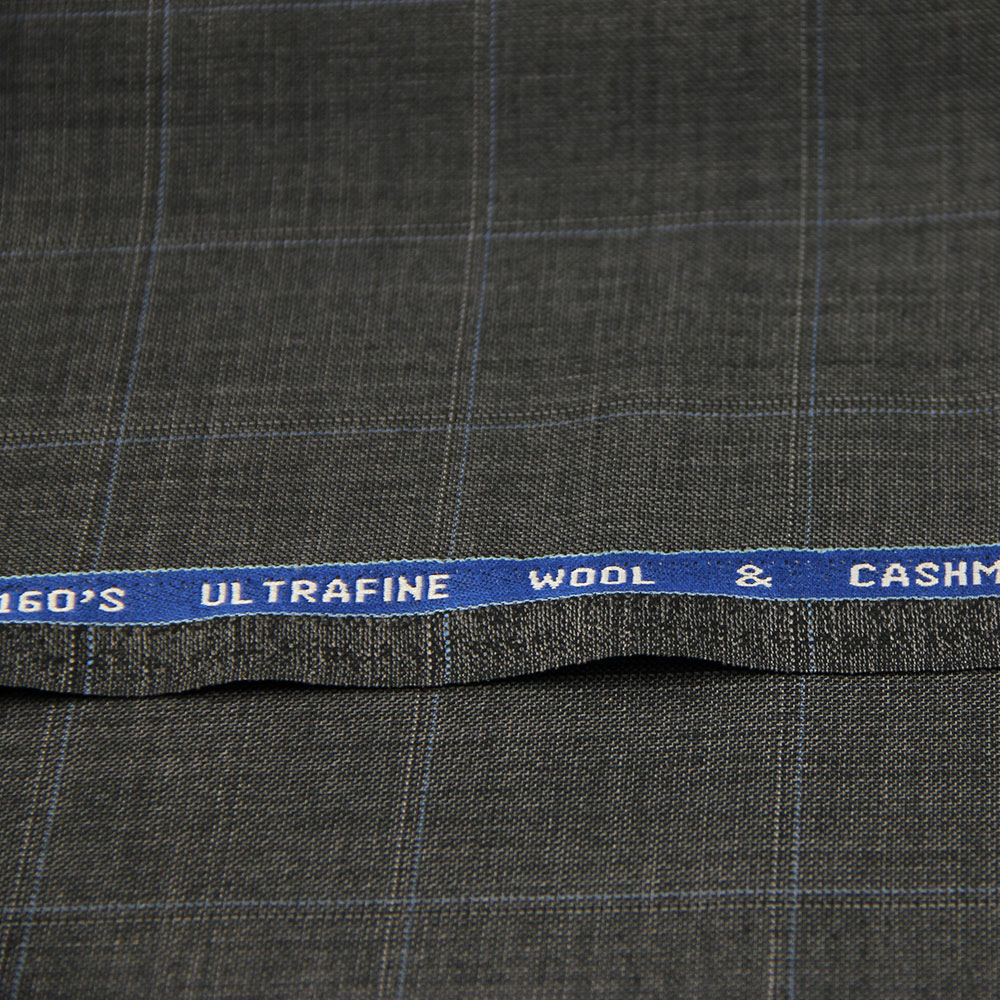 wholesale 30% wool 70% other fabric blend fabric for men's suiting