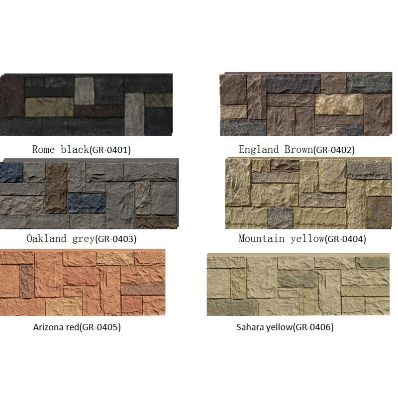 Pu Faux Stone Type And Tile Stone Cheapest Exterior Wall Cladding Brick Wall Panel Lowes Buy Brick Wall Panel Lowes Pu Cheapest Exterior Wall Cladding Material Pu Faux Stone Type And Tile Stone
