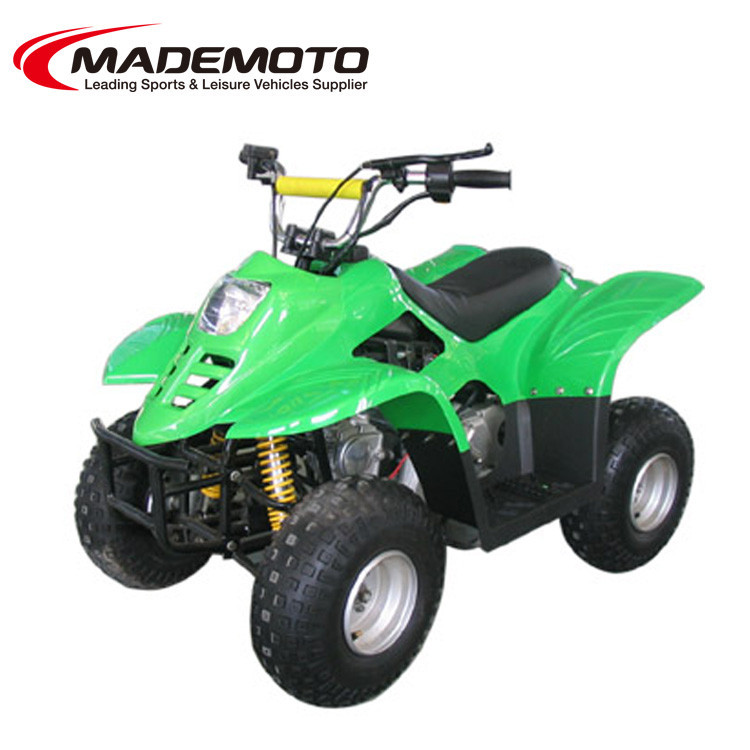 Cheap Chinese Atv Atv Chassis Air Cooled 110cc Atv Buy 110cc Atv Air Cooled 110cc Atv Cheap 110cc Atv Product On Alibaba Com
