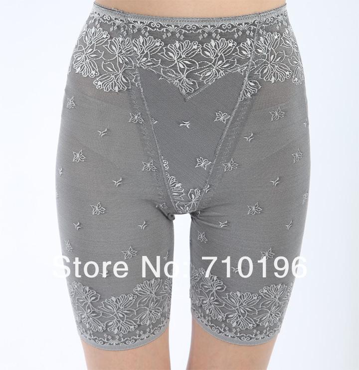 Must Wear Panties 88