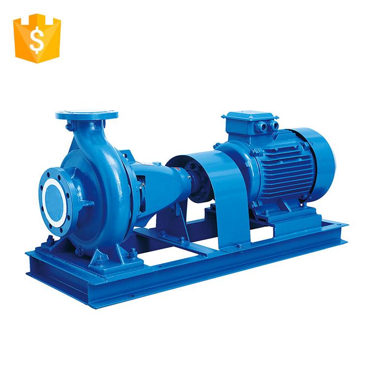 الري بالرش ارتفاع ضغط مضخات المياه Buy مضخة مياه الري مضخات المياه الضغط العالي مضخات المياه الضغط العالي Product On Alibaba Com