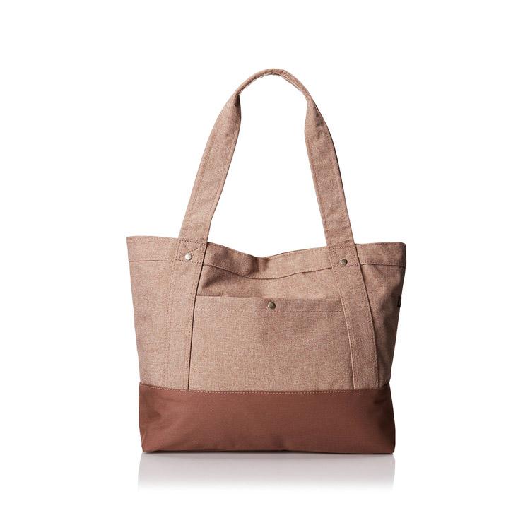 Wholesale Standard Size Jute Women Shoulder Tote Bag