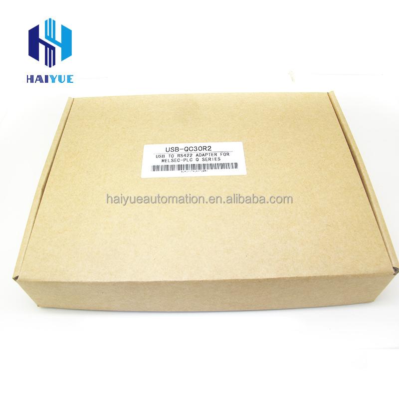 Программируемый кабель plc USB-QC30R2