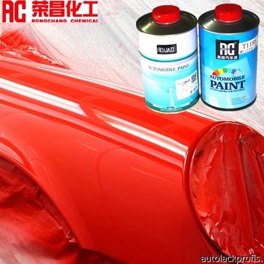 Auto Refinish 2k Car Spray Paint Buy Spray Gun Car Paint Car Spray Paint Colors 2k Car Paint Product On Alibaba Com