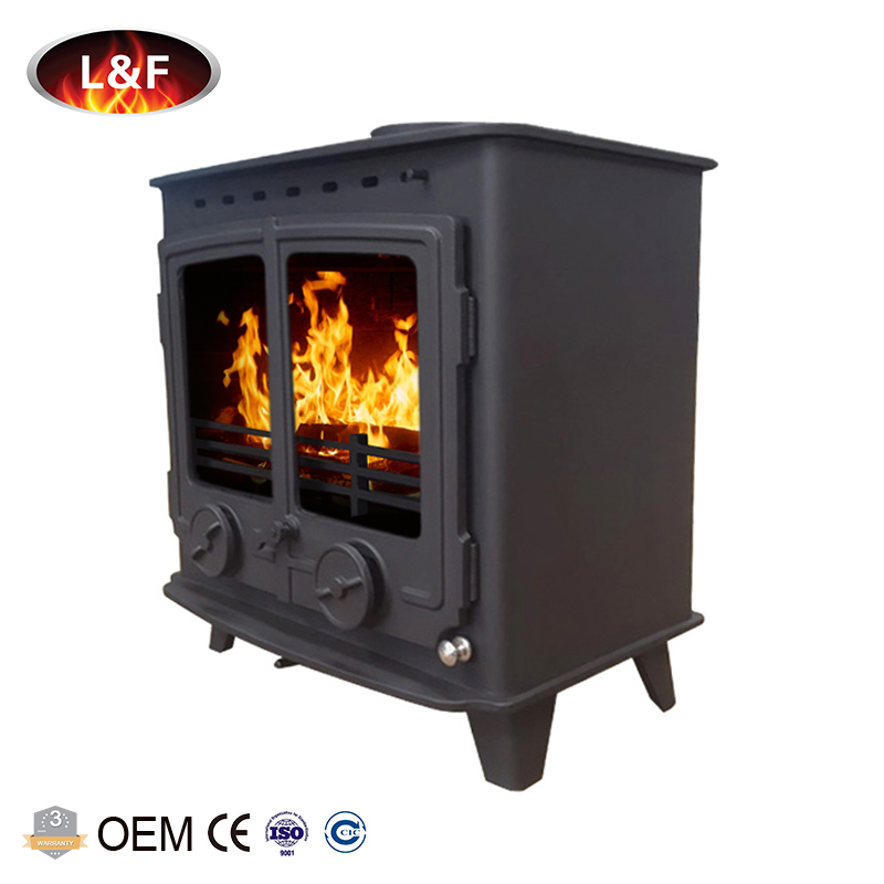 High Efficient Cheap Steel Material And Wood Stoves Type Freestanding Wood Burning Stove Buy Wood Type Burning Stove High Efficient Cheap Wood Burning Stove Steel Material Wood Burning Stove Product On Alibaba Com